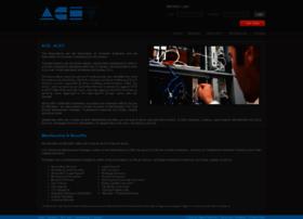Ace-acet.org thumbnail