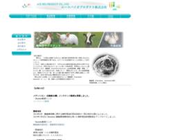 Ace-bio.co.jp thumbnail