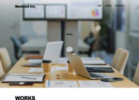Ace-sec.co.jp thumbnail