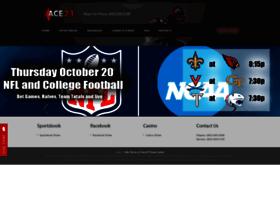 Ace23.ag thumbnail