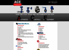 Acecontrol.biz thumbnail