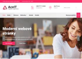 Aceit.cz thumbnail