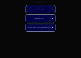Acerview.co.uk thumbnail