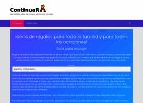 Achando.net thumbnail