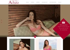Achatz.eu thumbnail