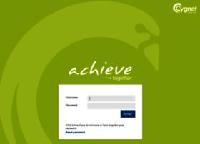 Achieveonline.net thumbnail