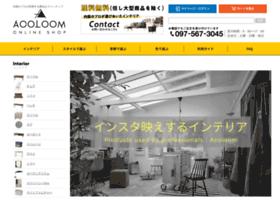 Acole.jp thumbnail
