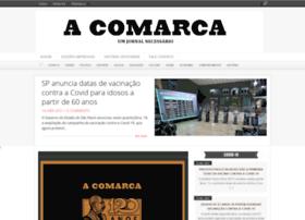 Acomarca.com.br thumbnail