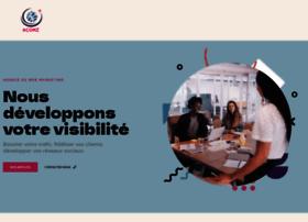 Acomz.net thumbnail