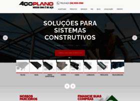Acoplano.com.br thumbnail