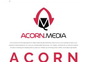 Acorn.media thumbnail