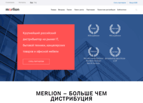 Acorp.ru thumbnail