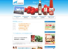 Acoz.co.jp thumbnail