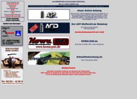 Acp-waffen.de thumbnail