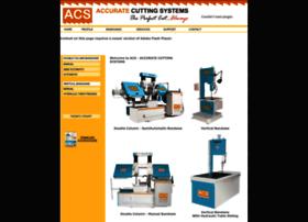 Acs.co.in thumbnail