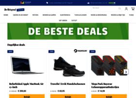 Acsieraden.nl thumbnail