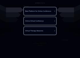 Actadiurna.co thumbnail