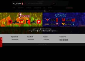 Action23.ag thumbnail