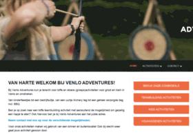 Actiondome.nl thumbnail