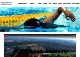 Actiontype.nl thumbnail