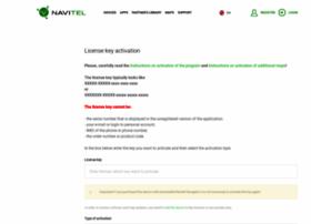 navitel_activation_key.txt 2018