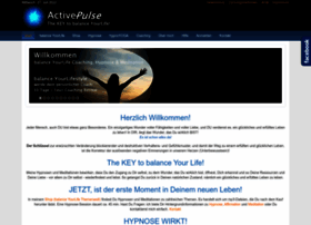 Active-pulse.de thumbnail