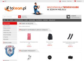 Active-shop.pl thumbnail
