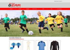 Activegear.us thumbnail