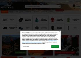 Activesport.cz thumbnail