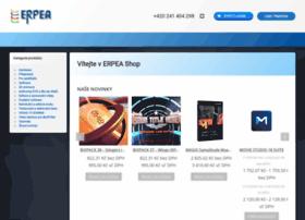 Activetec.cz thumbnail