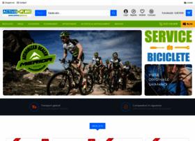 Activexplore.ro thumbnail