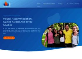 Activitynation.ie thumbnail