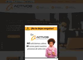 Activos.com.co thumbnail