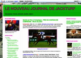 Actucourses.blogspot.fr thumbnail