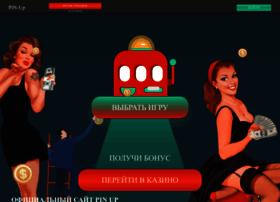 Ad-core.ru thumbnail