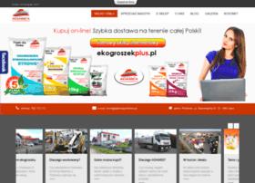 Adamexpodolsze.pl thumbnail
