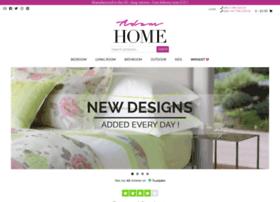 Adamlinens.co.uk thumbnail