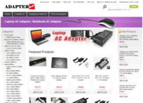 Adapter.cc thumbnail