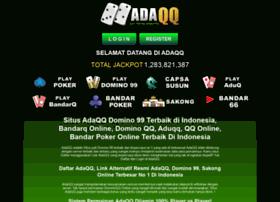 Adaqq99.site thumbnail