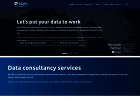 Adatis.co.uk thumbnail