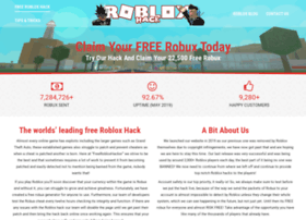Add Robuxus Roblox Hack Addrobux Us At Wi Redirecting Visit Add Robux