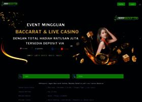 Adeptsol.com thumbnail