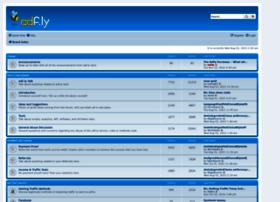 Adflyforum.com thumbnail