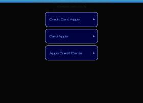 Adhaarcard.co.in thumbnail