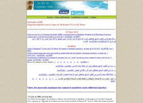 Adib.fr thumbnail