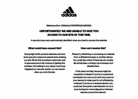 Adidas.co.in thumbnail