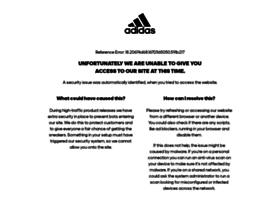 Adidas.pe thumbnail