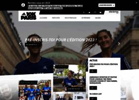 Adidas10kparis.fr thumbnail