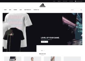 Adidasr.top thumbnail