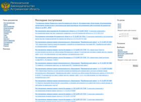 Adimg.ru thumbnail